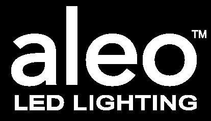 Aleo Lighting