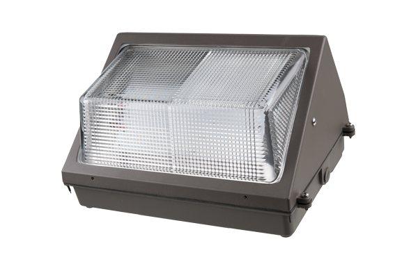 WPE Series  sc 1 st  Aleo Lighting & WPE u2013 LED Wall Pack | Aleo Lighting