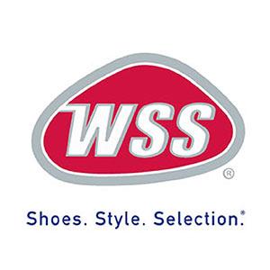 Success-Story-Logos-15