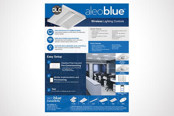 aleoBlue-cheat-sheet-tile-600x400