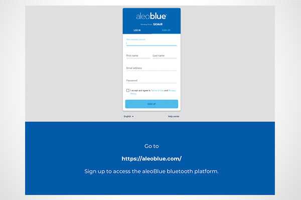 aleoBlue-device-setup-pdf-tile-600x400