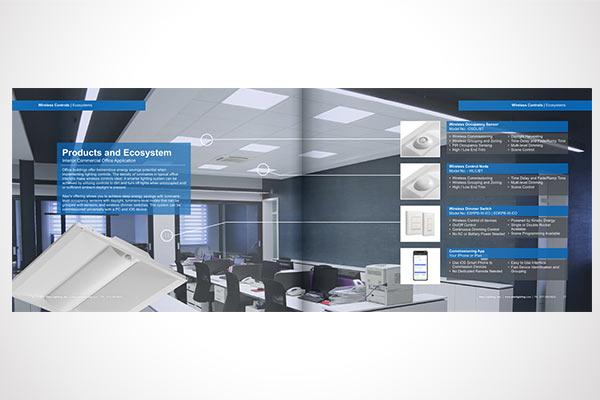 aleoBlue-infographic-tile-600x400-2