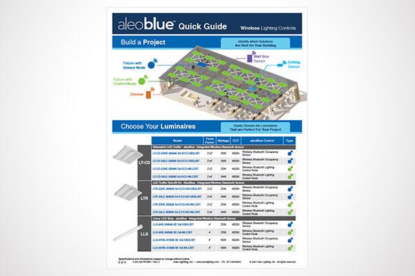 aleoBlue-product-guide-tile-600x400