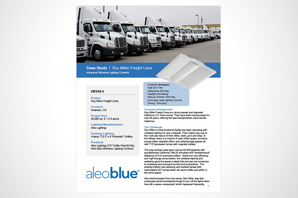 aleoBlue-roymiller-cs-tile-600x400