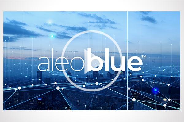 aleoBlue-videos-tile-600x400